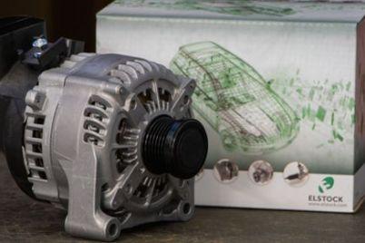 borg-automotive-elstock-lichtmaschine.jpg