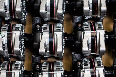 borg-automotive-elstock-teileiferung-europaische-produktion.jpg