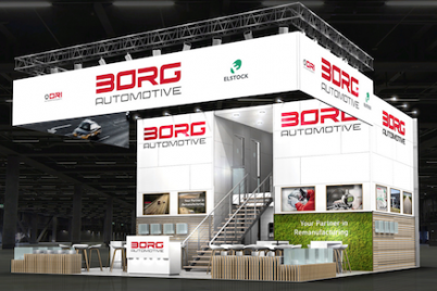borg-automotive-messestand-automoechanika-2018.png