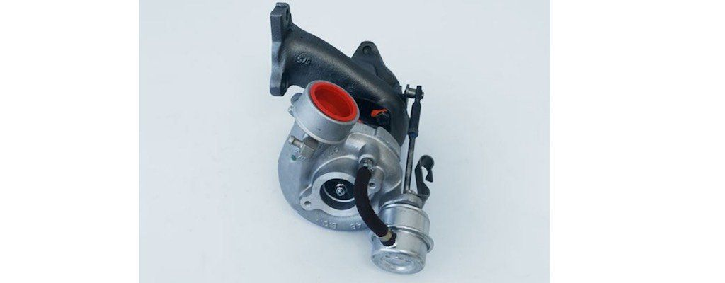 borg-automotive-remanufactoring-turbolader-tmi.jpg