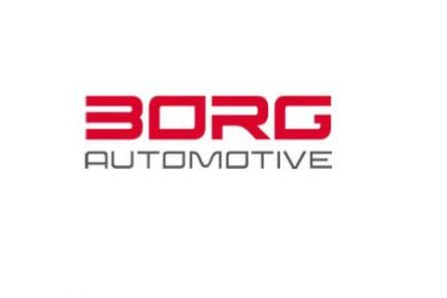 borg-automotive-remanufacturing-logo.jpg