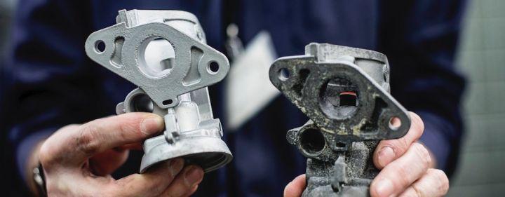 borg-automotive-remanufacturing-wiederaufbereitung.jpg