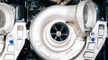 borg-automotive-remanufacturing-wiederaufbereitung-turbolader-elstock.jpg
