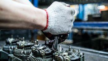 borg-automotive-wiederaufbereitung-remanufacturing-ersatzteile-elstock-lucas.jpg