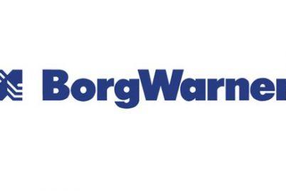 borg-warner-logo.jpg