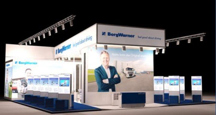 borgwarner-automechanika-frankfurt-2014.jpg