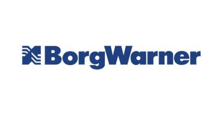 borgwarner-logo.jpg