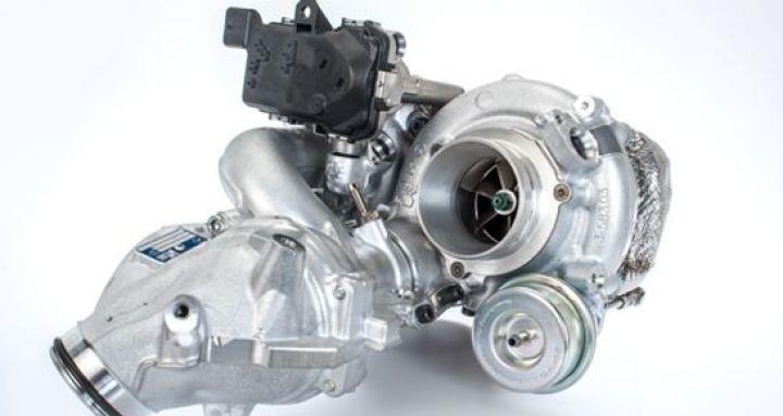 borgwarner-turbolader-r2s.jpg