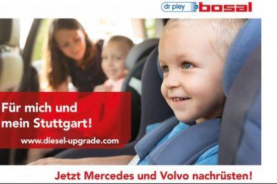 bosal-drpley-stuttgart-mercedes-volvo-diesel-upgrade.jpg