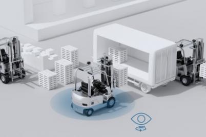 bosch-360-grad-kamera-multikamerasystem-logistik.png