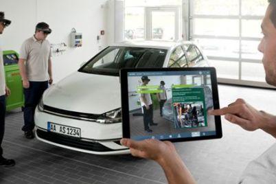 bosch-augmented-reality.jpg
