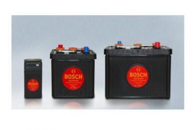 bosch-autobatterie.jpg