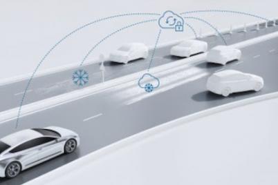 bosch-automatisiertes-fahren-bosch-cloud.png