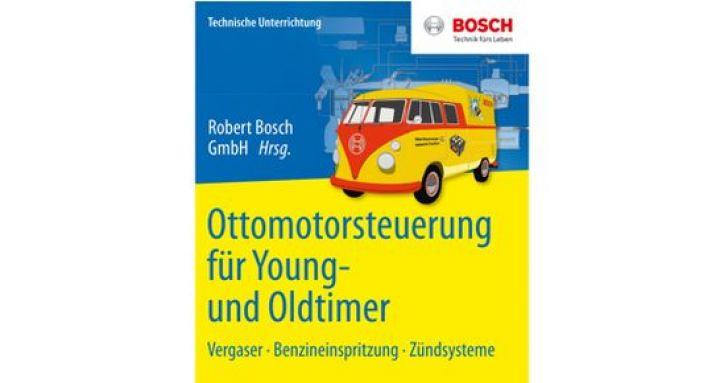 bosch-automotive-young-und-oldtimer.jpg