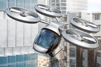 bosch-autonomes-fahren-ocean12-autonomes-fliegen-1.png