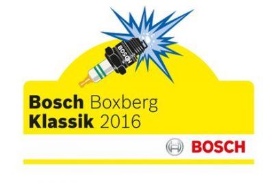 bosch-boxberg-klassik-2016.jpg