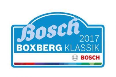 bosch-boxberg-klassik.jpg