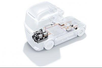 bosch-brennstoffzelle-40tonner-elektroantrieb-wasserstoff.jpg