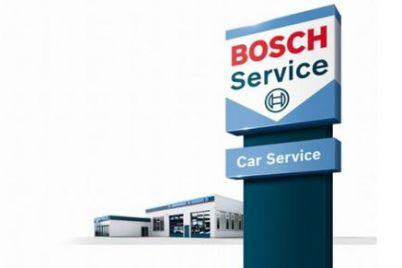 bosch-car-service-coralix-fuhrparkmanagement.jpg
