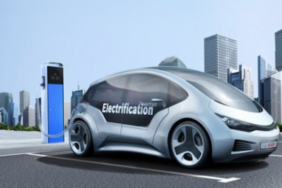 bosch-carsharing-elektrification.png