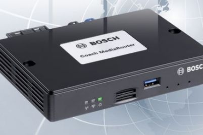 bosch-coach-media-router.jpg