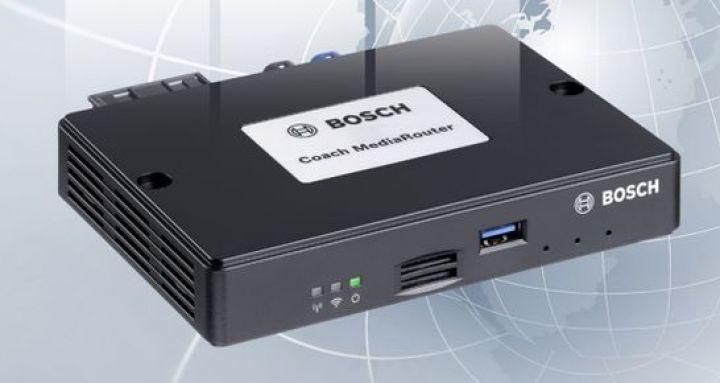 bosch-coach-media-router.jpg