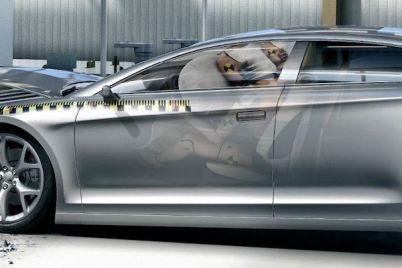 bosch-crash-test-airbag-insassenschutz.jpg