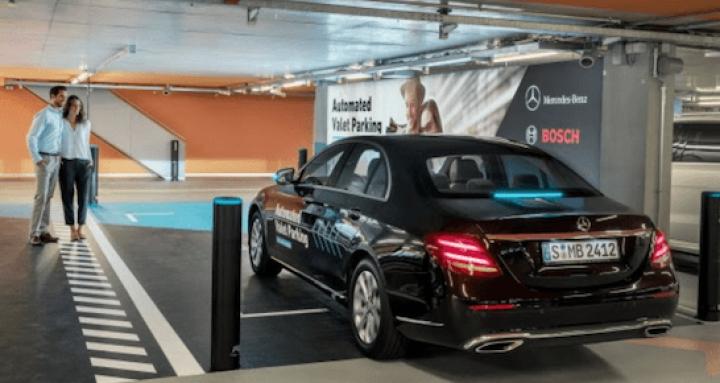 bosch-daimler-mercedes-benz-autonomes-fahren-fahrerloses-parken-1.png