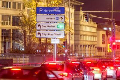 bosch-die-parkplatzsuche-vereinfachen.jpg