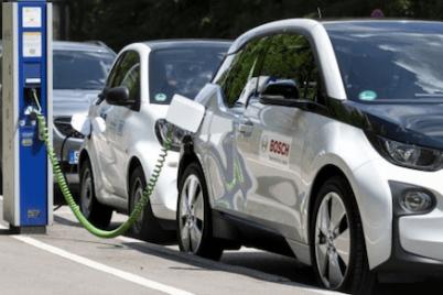 bosch-elektromobilität-zapfsäule-iaa-2019-1.png