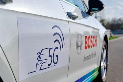 bosch-fahrzeug-5g-netmobil-vernetzte-fahrzeuge-verkehrsinfrastruktur-forschungsprojekt.jpg