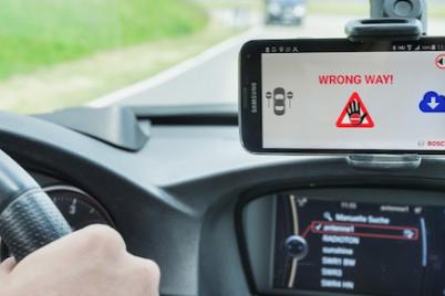 bosch-falschfahrerwarnung-app.png