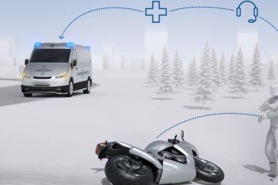 bosch-help-connect-unfall-unfallhilfe-automatischer-notruf-motorrad.jpg
