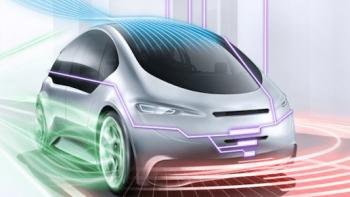 bosch-iaa-2019-elektroauto-zukunftsmobilität-1.png