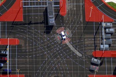 bosch-infrastruktur-sensoren-automatisiertes-fahren-mec-view.jpg