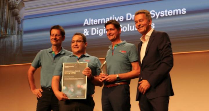 bosch-innnovation-award-augmented-reality-automechanika.png