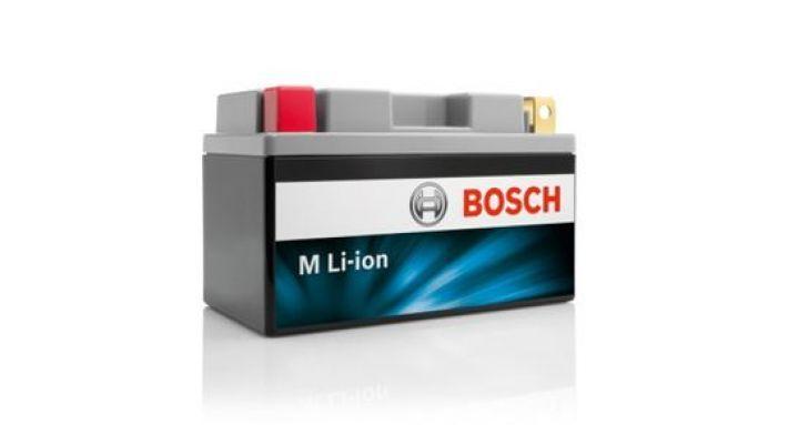 bosch-innovations-award-autmechanika.jpg