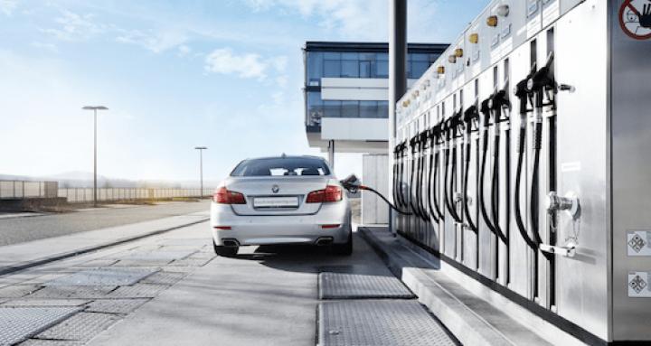 bosch-klimaschutz-efuels-elektromobilität-1.png