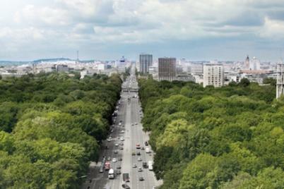 bosch-luft-stadt-luftverschmutzung-umwelt-1.png