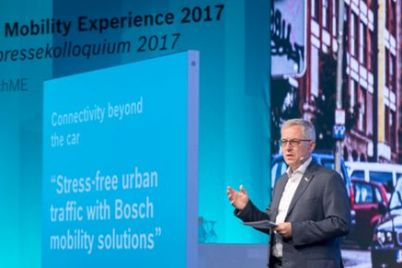 bosch-mobility-experience-2017-bulander.jpg