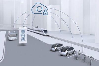 bosch-mobility-neuer-geschäftsbereich-Connected-Mobility-Solutions.jpg
