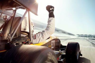 bosch-motorsport.jpg