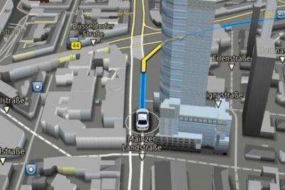 bosch-nds-navigation.jpg