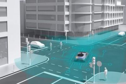 bosch-nvidia-daimler-automatisiertes-fahren.jpg