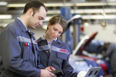 bosch-service-trainings.jpg
