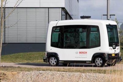 bosch-shuttle-fahrerlos-automatisches-fahren-3f.jpg