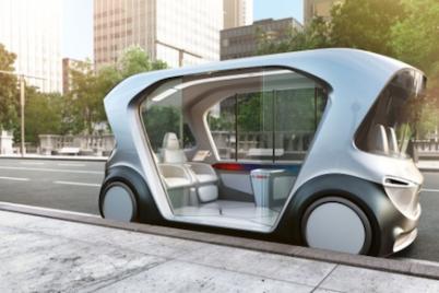 bosch-shuttle-mobility-ces-2019.png