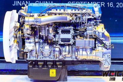 bosch-weichai-power-dieselmotor-wirkungsgrad-nutzfahrzeuge.jpg