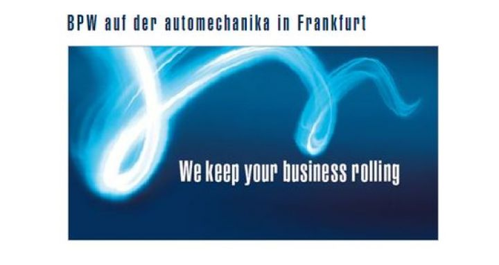 bpw-automechanika.jpg