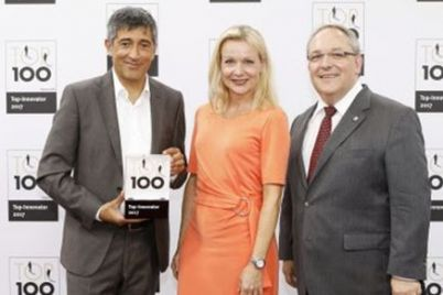 bpw-innovation-top100-preis.jpg
